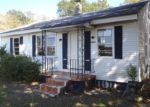 Foreclosed Home in Jacksonville 32254 1335 MELSON AVE - Property ID: 4071635