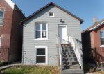 Foreclosed Home in Chicago 60609 3654 S DAMEN AVE - Property ID: 4071715
