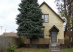 Foreclosed Home in Chicago 60628 11611 S STATE ST - Property ID: 4071720