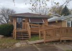 Foreclosed Home in Chicago 60643 11658 S MAY ST - Property ID: 4071721