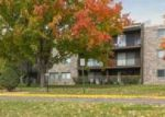 Foreclosed Home in Minneapolis 55435 4120 PARKLAWN AVE APT 120 - Property ID: 4071764