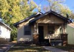 Foreclosed Home in Kansas City 64130 5327 PARK AVE - Property ID: 4071787