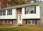 Foreclosed Home in Pasadena 21122 201 MISTY VIEW CT - Property ID: 4071836