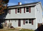 Foreclosed Home in Glen Burnie 21061 6507 DOLPHIN CT - Property ID: 4071845