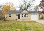 Foreclosed Home in Kansas City 64114 9708 PENNSYLVANIA AVE - Property ID: 4071905