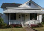 Foreclosed Home in Smithfield 27577 410 N 5TH ST - Property ID: 4071952