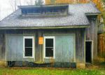 Foreclosed Home in Ava 13303 9328 BEARTOWN RD S - Property ID: 4071998