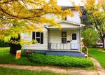 Foreclosed Home in Dunkirk 14048 9 FAIRVIEW AVE - Property ID: 4072005