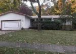 Foreclosed Home in Cleveland 44121 3586 ATHERSTONE RD - Property ID: 4072027