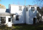 Foreclosed Home in Canton 44708 4544 17TH ST NW - Property ID: 4072033