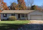 Foreclosed Home in Dalton 44618 3540 LOCHLOMOND ST - Property ID: 4072035