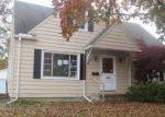 Foreclosed Home in Cuyahoga Falls 44223 2565 21ST ST - Property ID: 4072038