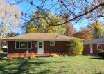 Foreclosed Home in Stow 44224 3267 ENGLEWOOD DR - Property ID: 4072044