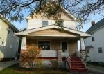 Foreclosed Home in Cleveland 44109 4516 BUCYRUS AVE - Property ID: 4072051