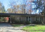 Foreclosed Home in Bedford 44146 7755 DUNHAM RD - Property ID: 4072054