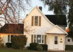 Foreclosed Home in Jeffersonville 43128 27 E HIGH ST - Property ID: 4072058