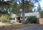 Foreclosed Home in Eugene 97401 2113 KEITH WAY - Property ID: 4072075