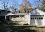 Foreclosed Home in Mount Holly Springs 17065 106 YATES ST - Property ID: 4072085