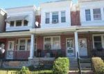 Foreclosed Home in Philadelphia 19120 5053 N 8TH ST - Property ID: 4072091