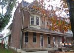 Foreclosed Home in Columbia 17512 245 N 4TH ST - Property ID: 4072103