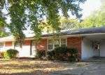 Foreclosed Home in Memphis 38116 3775 CHARLES DR - Property ID: 4072141