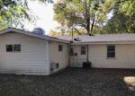 Foreclosed Home in Memphis 38109 4512 NEELY RD - Property ID: 4072143