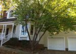 Foreclosed Home in Raleigh 27604 1901 MEDINAH CT - Property ID: 4072407