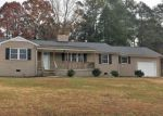 Foreclosed Home in Burlington 27215 2730 TERRACE DR - Property ID: 4072425