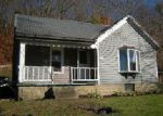 Foreclosed Home in Millersburg 44654 3618 STATE ROUTE 83 - Property ID: 4072445