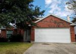 Foreclosed Home in Houston 77073 559 BRUSHY GLEN DR - Property ID: 4072589
