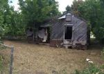 Foreclosed Home in Houston 77021 6631 FOSTER ST - Property ID: 4072595