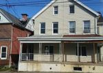 Foreclosed Home in Emmaus 18049 211 S 4TH ST - Property ID: 4072608