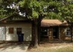 Foreclosed Home in Dallas 75217 6711 WOODHILL RD - Property ID: 4072652