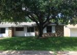 Foreclosed Home in Texas City 77590 3416 ORANGE AVE - Property ID: 4072654