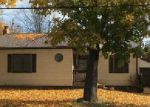 Foreclosed Home in Catskill 12414 31 KOEPPEL AVE - Property ID: 4072664