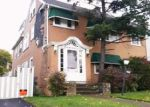 Foreclosed Home in Cleveland 44120 3305 MILVERTON RD - Property ID: 4072702