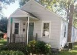 Foreclosed Home in Brewster 44613 202 HARMON AVE NE - Property ID: 4072728