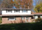 Foreclosed Home in Akron 44313 2103 BROOKSHIRE RD - Property ID: 4072734