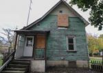 Foreclosed Home in Warren 44483 1566 OGDEN AVE NW - Property ID: 4072736