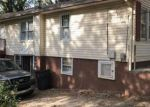 Foreclosed Home in Atlanta 30344 1764 SPRING AVE - Property ID: 4072740