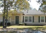 Foreclosed Home in Middleburg 32068 2101 BLUE KNOLL RD - Property ID: 4072827