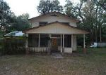Foreclosed Home in Brooksville 34601 25027 HOLDEN DR - Property ID: 4072832