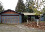 Foreclosed Home in Eugene 97402 3789 W 18TH AVE - Property ID: 4072853