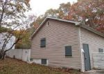Foreclosed Home in Mastic 11950 91 MONTGOMERY AVE - Property ID: 4072932