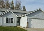 Foreclosed Home in Fargo 58104 3365 39TH AVE S - Property ID: 4072974