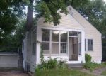 Foreclosed Home in Louisville 40216 2916 WURTELE AVE - Property ID: 4073014