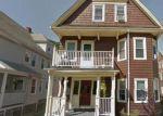 Foreclosed Home in Boston 2122 193 HAMILTON ST UNIT 3 - Property ID: 4073089