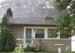 Foreclosed Home in Rock Falls 61071 607 LINCOLN ST - Property ID: 4073103
