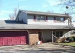 Foreclosed Home in Angola 46703 960 N 155 W - Property ID: 4073129