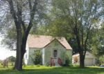 Foreclosed Home in Nixa 65714 1462 W UNION CHAPEL RD - Property ID: 4073219